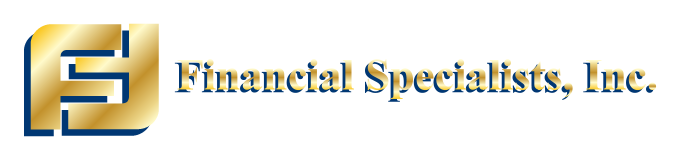 Financial Specialists, Inc.